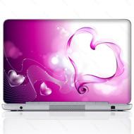 Laptop Skin Sticker  832