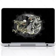 Laptop Skin Sticker  835