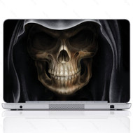 Laptop Skin Sticker  909