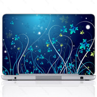 Laptop Skin Sticker 1407