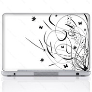 Laptop Skin Sticker 1458