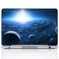 Laptop Skin Sticker 1520