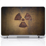 Laptop Skin Sticker 1603