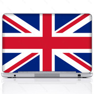 Laptop Skin Sticker 2719
