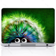 Laptop Skin Sticker 2721