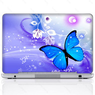 Laptop Skin Sticker 2722