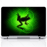 Laptop Skin Sticker 2738
