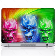 Laptop Skin Sticker 2739