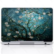 Laptop Skin Sticker 3005