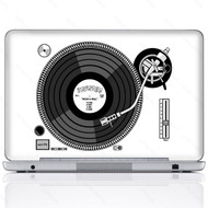 Laptop Skin Sticker 3028