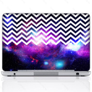 Laptop Skin Sticker 3120