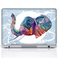 Laptop Skin Sticker 3125