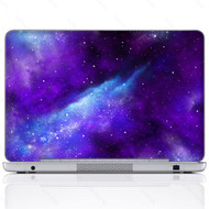 Laptop Skin Sticker 3129