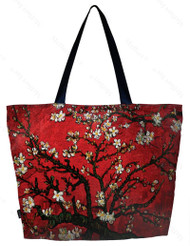 Lightweight Travel Beach Tote Bag 3003