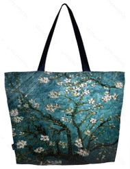 Lightweight Travel Beach Tote Bag 3005