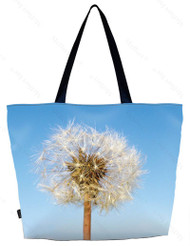 Lightweight Travel Beach Tote Bag 3158