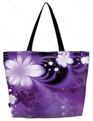 Lightweight Travel Beach Tote Bag 3159