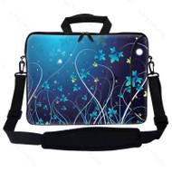 """15.6"""" Laptop Bag with Side Pocket 1407"""