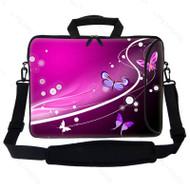 """15.6"""" Laptop Bag with Side Pocket 2502"""
