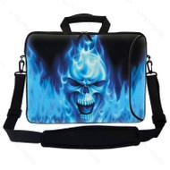 """15.6"""" Laptop Bag with Side Pocket 2601"""
