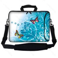 """15.6"""" Laptop Bag with Side Pocket 2707"""