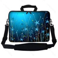 """15.6"""" Laptop Bag with Side Pocket 2710"""