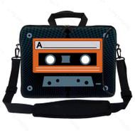 """15.6"""" Laptop Bag with Side Pocket 2905"""