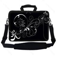 """15.6"""" Laptop Bag with Side Pocket 1402"""