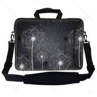 """15.6"""" Laptop Bag with Side Pocket 2900"""