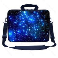 """17.3"""" Laptop Bag with Side Pocket 3015"""