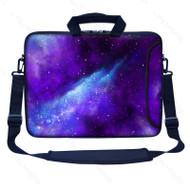 """17.3"""" Laptop Bag with Side Pocket 3129"""