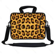 """13"""" Laptop Bag with Side Pocket 2700"""
