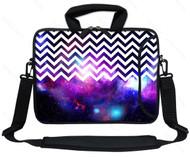 """13"""" Laptop Bag with Side Pocket 3120"""