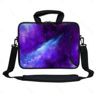 """13"""" Laptop Bag with Side Pocket 3129"""
