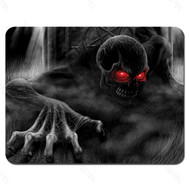 Standard 9.5 x 7.9 Inch Mouse Pad Design 2253