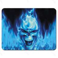 Standard 9.5 x 7.9 Inch Mouse Pad Design 2601