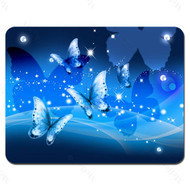 Standard 9.5 x 7.9 Inch Mouse Pad Design 2620