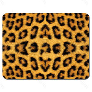 Standard 9.5 x 7.9 Inch Mouse Pad Design 2700