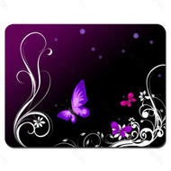 Standard 9.5 x 7.9 Inch Mouse Pad Design 2702
