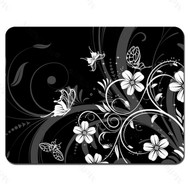 Standard 9.5 x 7.9 Inch Mouse Pad Design 2706