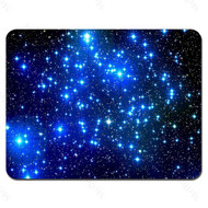 Standard 9.5 x 7.9 Inch Mouse Pad Design 3015