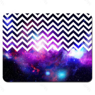 Standard 9.5 x 7.9 Inch Mouse Pad Design 3120