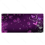"""35.4 x 15.7 """" Extra Large Extended Gaming Mouse Pad 2503"""