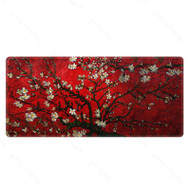 """35.4 x 15.7 """" Extra Large Extended Gaming Mouse Pad 3003"""