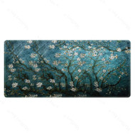 """35.4 x 15.7 """" Extra Large Extended Gaming Mouse Pad 3005"""