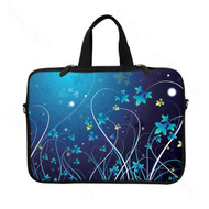 "13"" Laptop Sleeve Case with Hidden Handle 1407"
