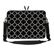 """15.6"""" Laptop Bag with Hidden Handle 3138"""