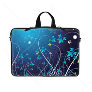 "15"" Laptop Sleeve Case with Hidden Handle 1407"