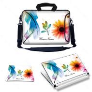 Custom/Personalized Laptop Combo Bundle Deal - 311