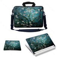 Custom/Personalized Laptop Combo Bundle Deal - 3005